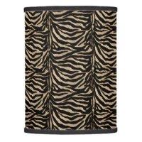Animal Print Lamp Shades | Zazzle