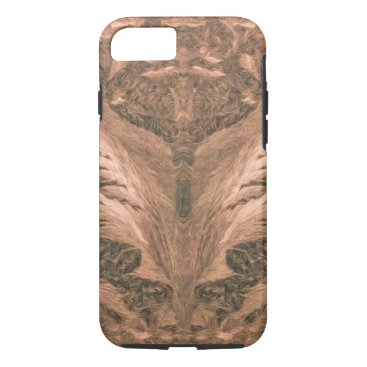 Migration Samsung Galaxy S3 Tough iPhone 8/7 Case