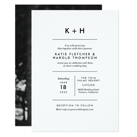 Wedding Invitation Card Toppers 12 Gold E1025