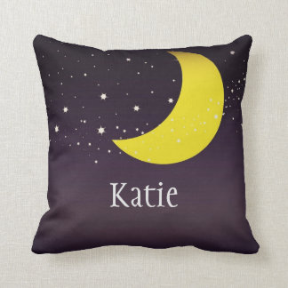 Star Pillows  Star Throw Pillows  Zazzle