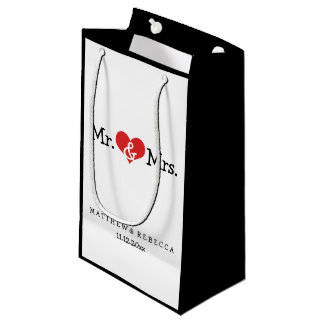 Gift Bags & Gift Bag Ideas