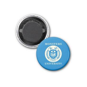 MU Seal - Dark Magnet