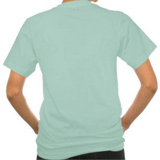 Musubi Murder shirt