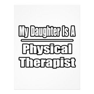 40+ Physical Therapy Flyers, Physical Therapy Flyer