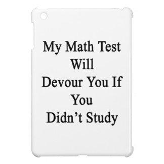 Math iPad Cases, 4,600+ Covers for the iPad 4,3,2,1 & Mini