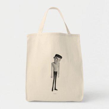 Nassor Tote Bag