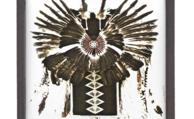Native American Feathers Gifts And Apparel Premium Gift Box Zazzle