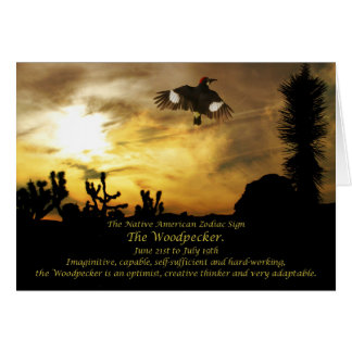 Native American Birthday Greeting Cards Zazzle