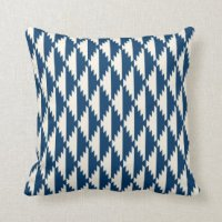 Navajo Pillows - Decorative & Throw Pillows | Zazzle