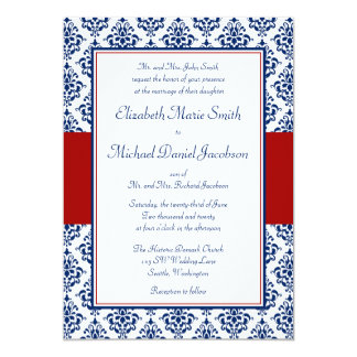 Photo 1 Of 5 17 Best Images About Red Wedding Invitations On Pinterest Invitation Kits Chinese