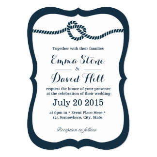 Excellent Celtic Knot Wedding Invitations 48 About Remodel Modern With