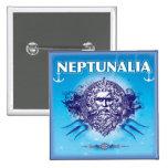 Neptunalia buttons