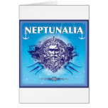 Neptunalia cards