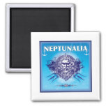 Neptunalia magnets