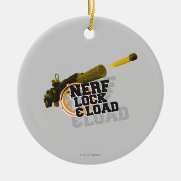 Custom Referee Christmas Ornament Eatlovepray