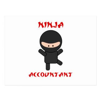 Accountant Funny Cards, Accountant Funny Card Templates