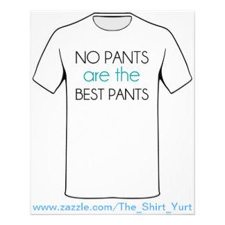 13+ Pajamas Flyers, Pajamas Flyer Templates and Printing