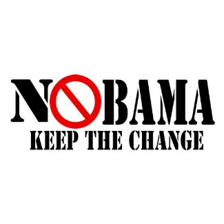 Nobama zazzle_button