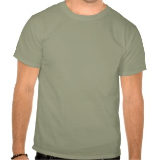 Nobody Fucks With ME shirt
