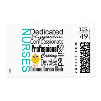 National Nurses Week Cards, National Nurses Week Card