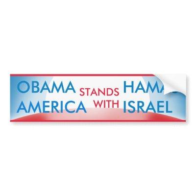 https://i0.wp.com/rlv.zcache.com/obama_hamas_v_us_israel_bumper_sticker-p128354913119587130trl0_400.jpg