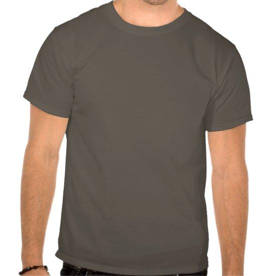 hes barack obama t-shirt