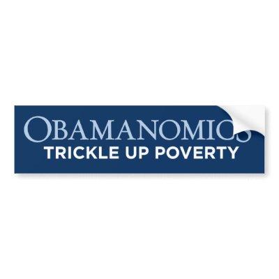 https://i0.wp.com/rlv.zcache.com/obamanomics_bumper_sticker-p128594319525541336trl0_400.jpg
