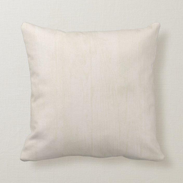 off white textured throw pillows zazzle com