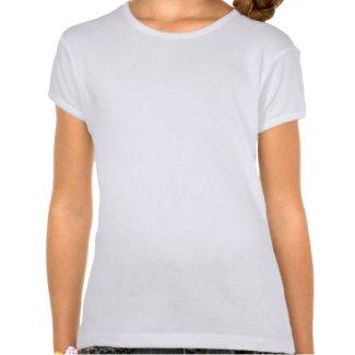Olaf, Wild for Summer Shirt