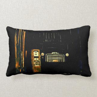 Vintage Truck Pillows