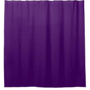 eggplant shower curtains zazzle