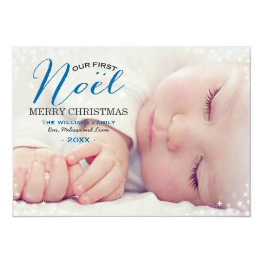 https://i0.wp.com/rlv.zcache.com/our_first_noel_photo_christmas_card_invitation-r7ba69aba6aaf4dc09ff2ef6abf8dbdcc_zk9c4_512.jpg