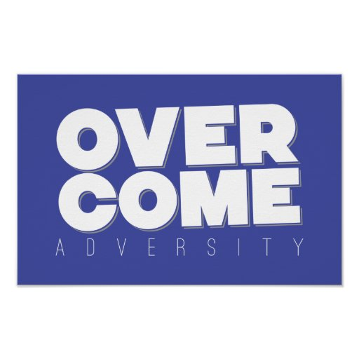 overcoming adversity essay best overcoming adversity ideas ieee nems adversity essays best overcoming adversity ideas ieee nems adversity essays