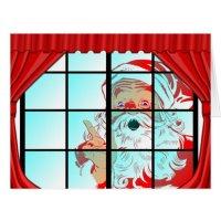 Inside Window Designs | Joy Studio Design Gallery - Best ...