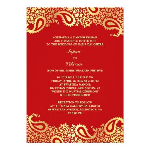 custominvitations4u com