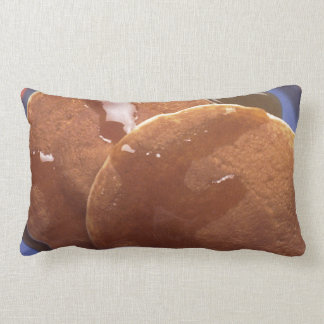 Pancake Pillows