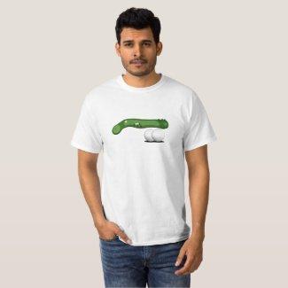 Par 5 T-Shirt