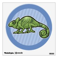 Madagascar Wall Decals & Wall Stickers | Zazzle