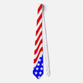 Patriotic Ties