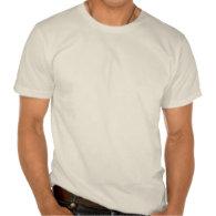 Peace Love Corgis Tee Shirts