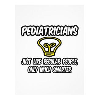 79+ Pediatrics Flyers, Pediatrics Flyer Templates and