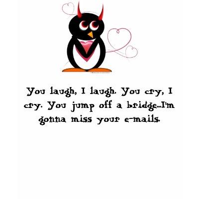 https://i0.wp.com/rlv.zcache.com/penguin_friendship_shirt-p235947370584799059qiuw_400.jpg