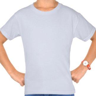 Penguins T Shirts