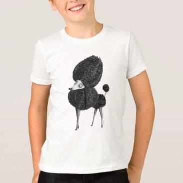Persephone T-Shirt