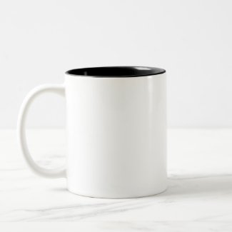 Personalized Chiropractor Mug mug