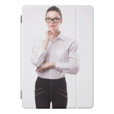 Personalized Custom Photo iPad Cover