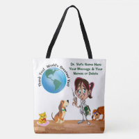 Veterinarian Gifts On Zazzle