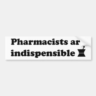Pharmacist Gifts on Zazzle