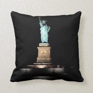 New York City Pillows New York City Throw Pillows