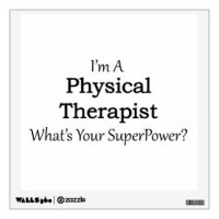 Physical Therapy Art & Framed Artwork | Zazzle